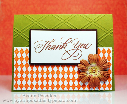 Thank You fall theme card (1)
