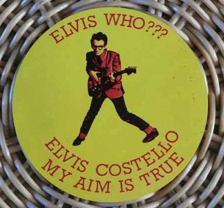 stickers-elvis