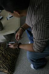 IMG_6375 (cesperson) Tags: sandiego coronadoshores