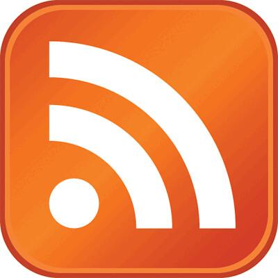 Il feeds delle notizie di SciMarche.it è cambiato, tutti gli scimarchisti sono pregati :) di cambiarlo con quello di FeedBurner