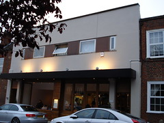 Picture of Trinity, SW4 0JG