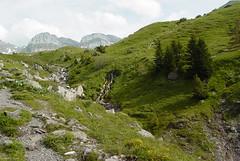 DSC03330 (Malangali) Tags: alps switzerland suisse swiss hike derborance forcla