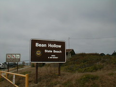 Bean Hollow State Beach (swallis) Tags: california kalyna