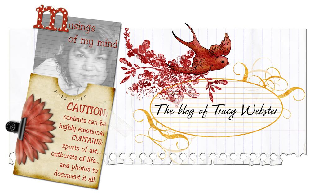 May blog banner