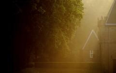 Slot Zuylen (Harry Mijland) Tags: holland castle utrecht nederland kasteel maarssen zuylen oudzuylen dearharry ouzuilen harrymijland