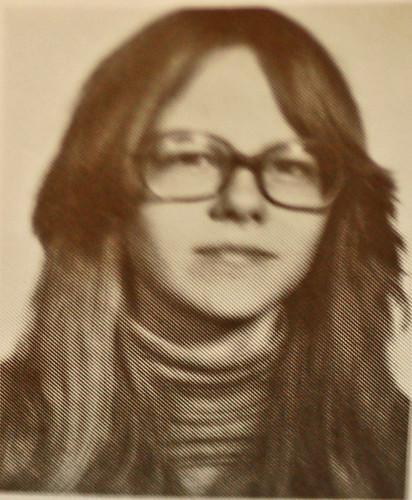 9th grade (1979-1980)