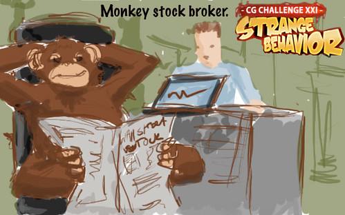 CGCXXI_monkey