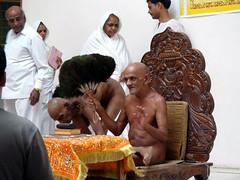 Acharya Bahubali