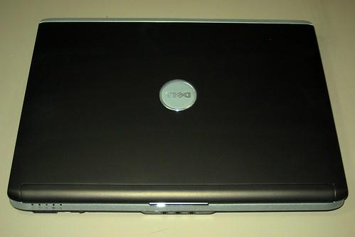 Dell 1420N with Ubuntu