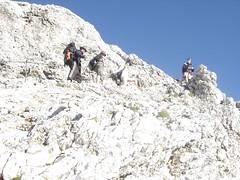 DSC02290 (KSA Ter-Straeten) Tags: triglav aspiranten slovenië ksaterstraeten