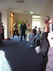 ro_sandy_wedding_09 (Cathie Brunet) Tags: wedding canberra brunet july2007