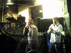 karaokecolonial_02