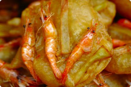 河内饮食文化 - VOV - 越南之声的博客