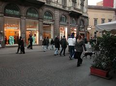 Via Mercato 03