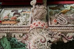 貝殼廟24