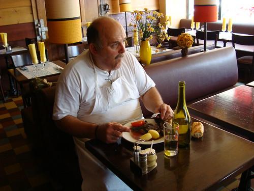 Dejeuner du Chef (30)