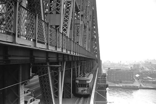 qb31_bridge shot