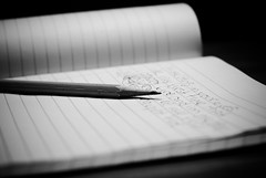 文章を作成する仕事術