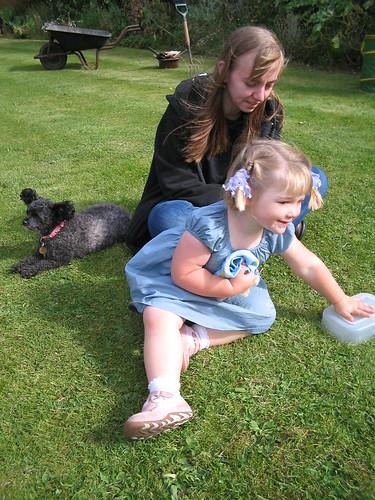 pippa middleton alex loudon. Pippa Middleton: Pippa