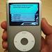 iPod classic (Quiz)