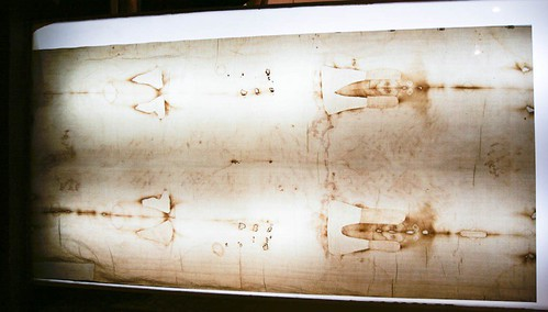 The Shroud of Turin-3.jpg