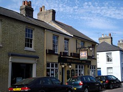 Picture of Clarendon Arms