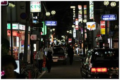 IMG_3156.jpg (warrende38) Tags: japan kyoto nightlife pontocho