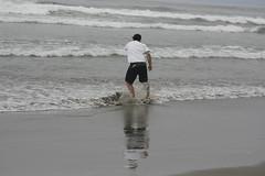 _MG_9812 (RP Mitch) Tags: beach skimboarding skimboard