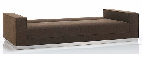 DWR - HAVANA sofa bed folded down.jpg