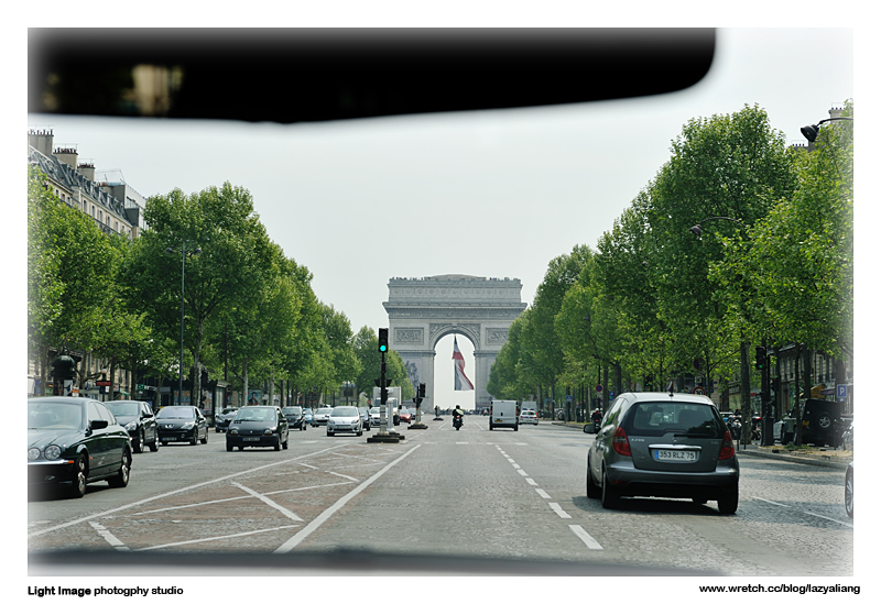 Paris_0247