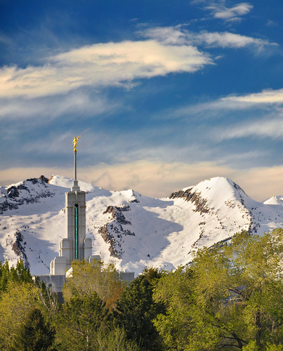 mount timpanogos temple long compo image large 3