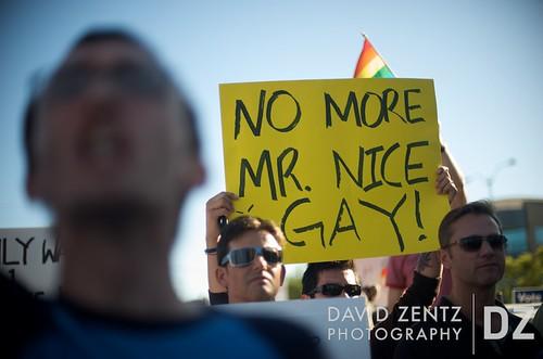 gay asian boys
