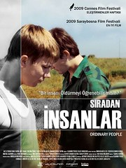Sıradan İnsanlar - Ordinary People (2010)