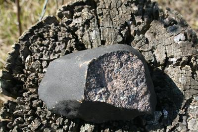 meteorito1