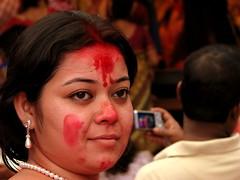 Subho Bijoya (Mrinal K Paul) Tags: india durgapujo bengali westbengal mrinal 50d mrinalkpaul bijoyadosomi mrinalkantipaul mrinalpaulgmailcom contact9343683771 ph9343683771