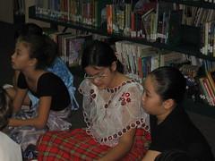 IMG_2438 (cadaand) Tags: filipiniana 2010