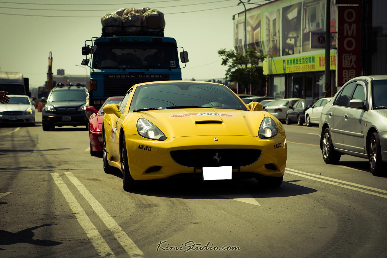 20101030 Ferrari-10