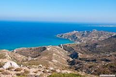 Karpathos Greece (Gianlu Colombi) Tags: greece studios olimpos olymbos karpathosgreece