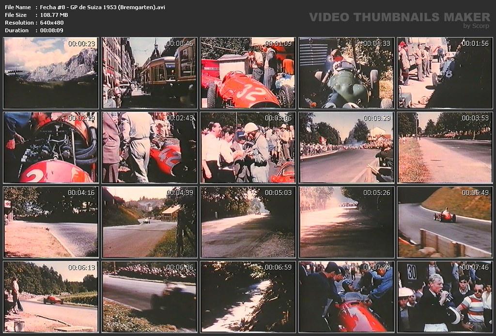 Temporada 1953 de Fórmula 1™ [Actualizado] 5133937411_335f77ca20_b
