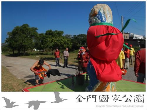 2010浦邊蓮法宮遶境-06