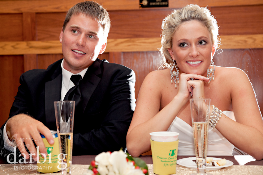 blog-Kansas City wedding photographer-DarbiGPhotography-ShannonBrad-138