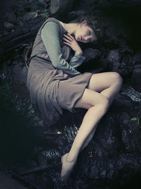 Blank#55_Zen-Sevastyanova_by_Paul-de-Luna_Meliae_09