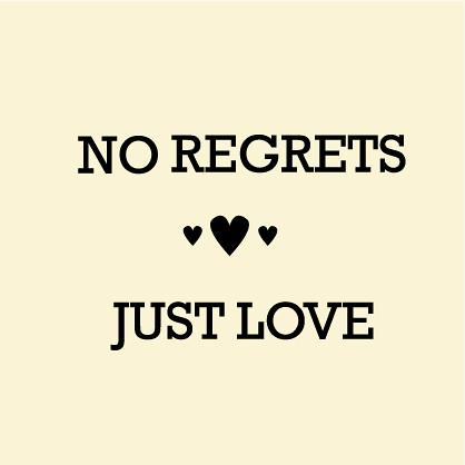 just-love_2