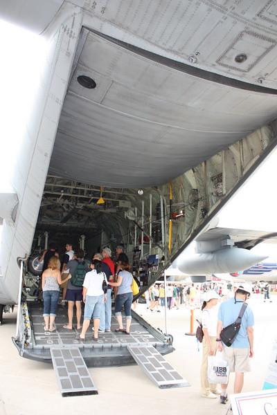 EAA10_C-130H_27