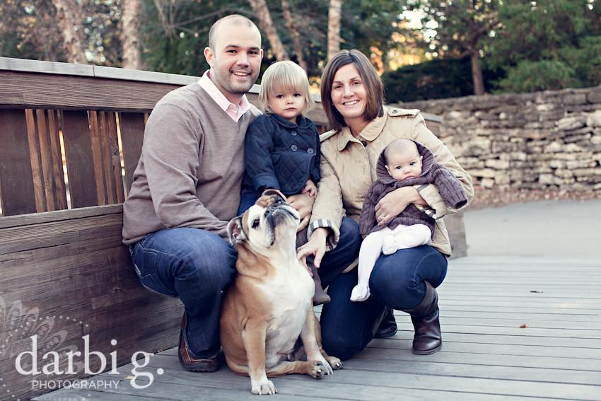 Kansas City family photographer-D-family-2010103