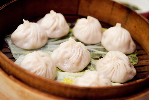 ye get unlimited soup dumplings, hooyeah