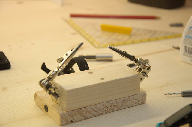 connectors for rc soldering jig connectors wiring diagram free download. Black Bedroom Furniture Sets. Home Design Ideas