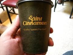 Saint-Cinnamon 002