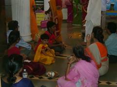 DSC00179 (shridhar_mungekar) Tags: photos ka gaon