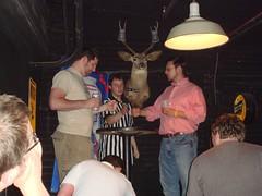 June_2007 020 (kelmo124) Tags: tournament rps